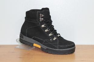 b2e1e7a88 Зимняя Женская обувь больших размеров