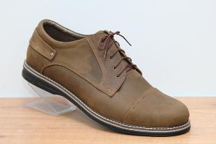 cb3acc61f Демисезонная Женская обувь больших размеров ...