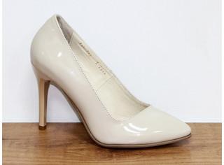 2502b5a45 Купить свадебные туфли лодочки большого размера в Украине