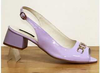 d68b95c1d Обувь больших размеров в Украине мужская и женская - Bigshoes