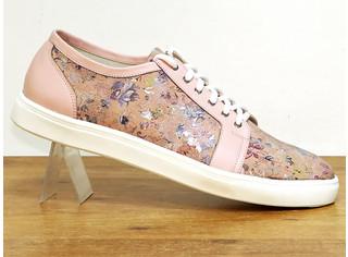 6a4c01047 Обувь больших размеров в Украине мужская и женская - Bigshoes