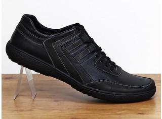 91ecc9332 Мужская обувь больших размеров (46 47 48 49 50 размера) - Bigshoes