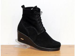 f036e7253 Женская обувь больших размеров (41 42 43 44 45 размера) - Bigshoes