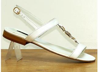 5cd6d90ff Женская обувь больших размеров (41 42 43 44 45 размера) - Bigshoes