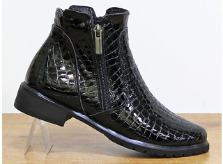 550201779 Купить Женскую обувь маленьких размеров в Украине